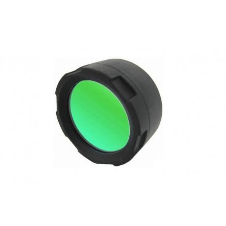 31d0a2ca0644 Зеленый фильтр для Olight M21, Armytek Predator Viking купить в ...