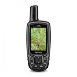 Навигатор Garmin GPSMAP 64ST